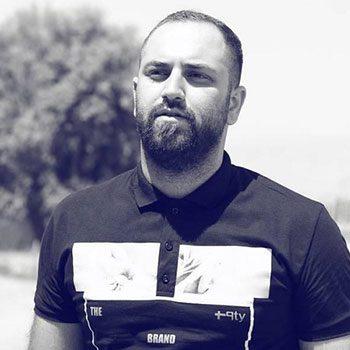 احمد صفایی